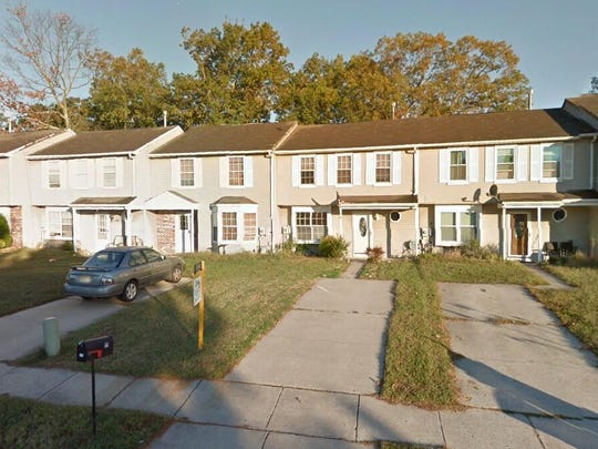 This Google Street View image shows the approximate location of 183 Lake Drive in Waterford. The property at this address changed hands in November 2019, when new owner bought the property for $151,500.