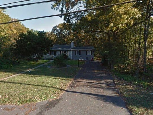 This Google Street View image shows the approximate location of 110 Center Ave. in Chesilhurst. The property at this address changed hands in December 2019, when new owner bought the property for $185,000.