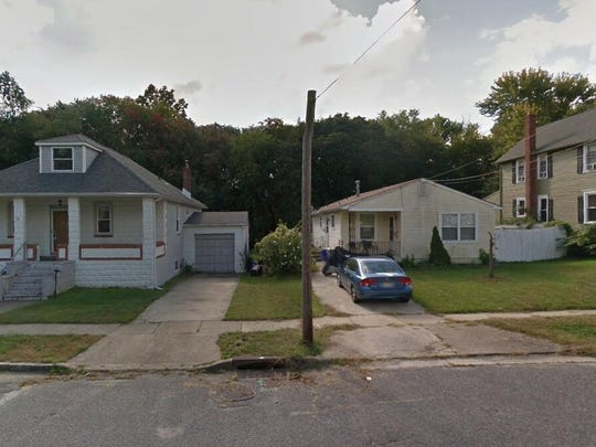 This Google Street View image shows the approximate location of 312 E. Jefferson Ave. in Magnolia. The property at this address changed hands in November 2019, when new owners bought the property for $183,000.