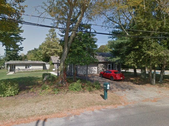 This Google Street View image shows the approximate location of 15 Madison Ave. in Clayton. The property at this address changed hands in January 2020, when new owners bought the property for $263,900.