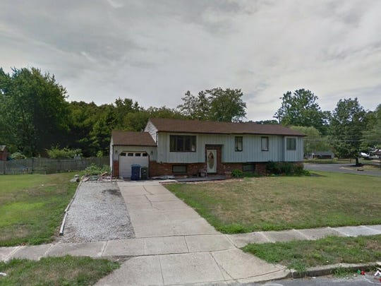 This Google Street View image shows the approximate location of 132 Laurel Lane in Monroe. The property at this address changed hands in January 2020, when new owner bought the property for $222,500.