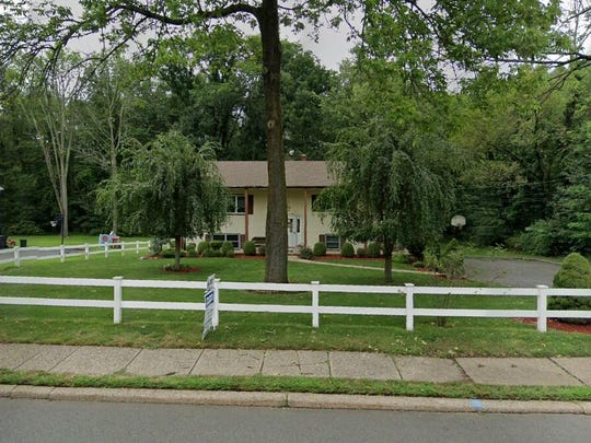 This Google Street View image shows the approximate location of 134 Whippany Road in Hanover. The property at this address changed hands in January 2020, when new owners bought the property for $518,000.