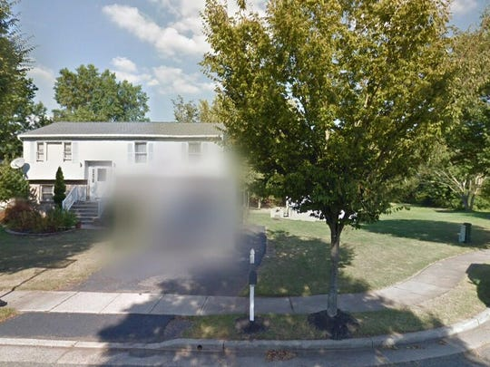 This Google Street View image shows the approximate location of 5 Farmland Court in Piscataway. The property at this address changed hands in December 2019, when the new owners bought the property for $425,000.