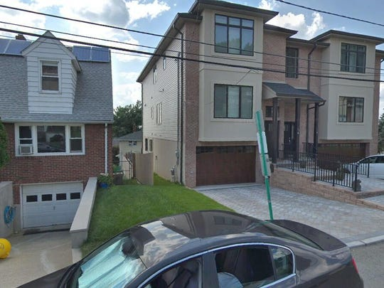 This Google Street View image shows the approximate location of 11 Linda Lane Unit A in Fairview. The property at this address changed hands in October 2019, when new owner bought the property for $550,000.