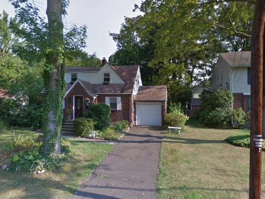 This Google Street View image shows the approximate location of 159 Lexington Ave. in Cresskill. The property at this address changed hands in October 2019, when new owners bought the property for $540,000.