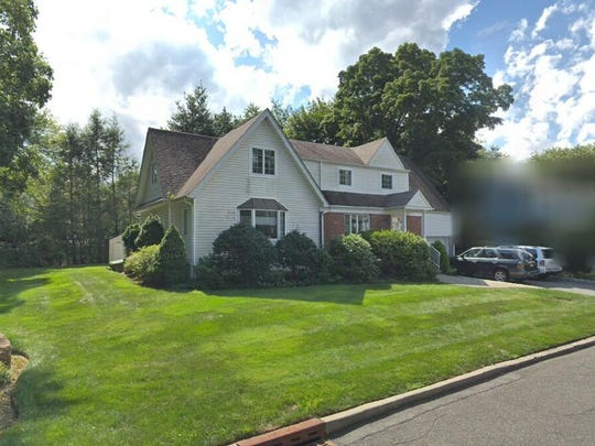 This Google Street View image shows the approximate location of 52 Highland Ave. in Demarest. The property at this address changed hands in November 2019, when new owners bought the property for $662,500.