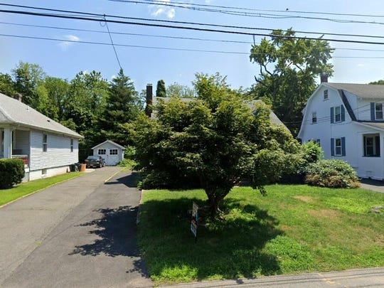This Google Street View image shows the approximate location of 231 Lakeview Drive in Ridgewood. The property at this address changed hands in December 2019, when new owners bought the property for $330,000.