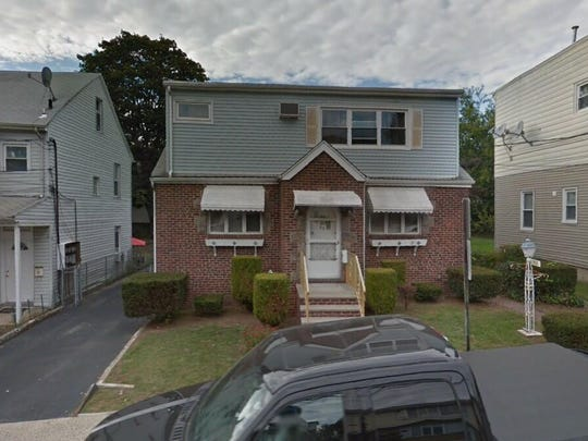 This Google Street View image shows the approximate location of 65 Boiling Springs Ave. in East Rutherford. The property at this address changed hands in October 2019, when new owner bought the property for $415,000.