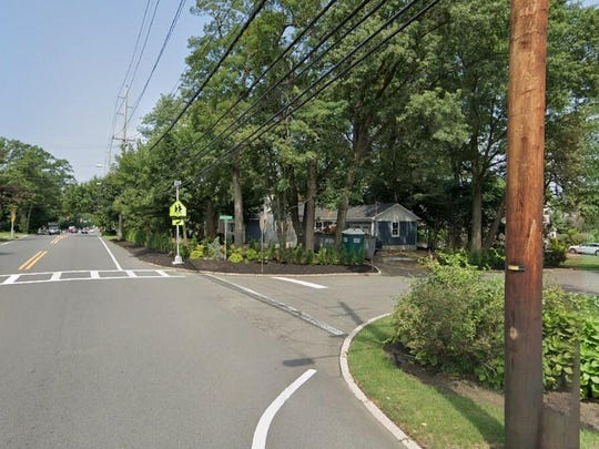 This Google Street View image shows the approximate location of 2 Nugent St. in Paramus. The property at this address changed hands in November 2019, when new owners bought the property for $685,000.