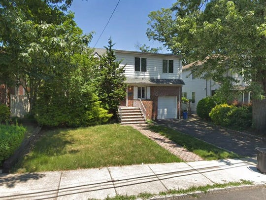 This Google Street View image shows the approximate location of 343 Westview Ave. in Fort Lee. The property at this address changed hands in December 2019, when new owner bought the property for $640,000.