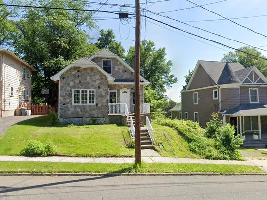 This Google Street View image shows the approximate location of 151 Henry St. in Hasbrouck Hghts. The property at this address changed hands in September 2019, when new owner bought the property for $310,000.