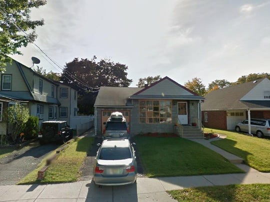 This Google Street View image shows the approximate location of 304 Ottawa Ave. in Hasbrouck Hghts. The property at this address changed hands in October 2019, when new owner bought the property for $325,000.