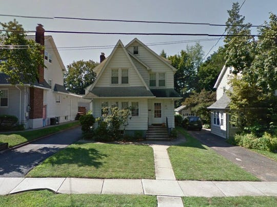 This Google Street View image shows the approximate location of 528 Cumberland Ave. in Teaneck. The property at this address changed hands in December 2019, when new owners bought the property for $430,000.