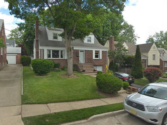 This Google Street View image shows the approximate location of 125 Sherman Ave. in Teaneck. The property at this address changed hands in September 2019, when new owner bought the property for $442,500.
