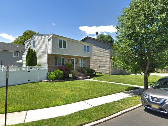 This Google Street View image shows the approximate location of 23 Garwood Court E. in Garfield City. The property at this address changed hands in December 2019, when new owners bought the property for $435,000.