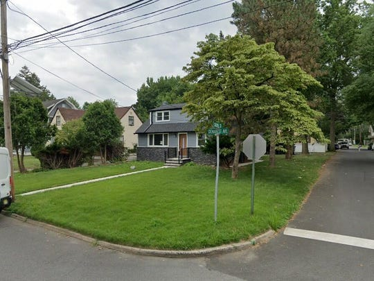 This Google Street View image shows the approximate location of 252 Demarest Ave. in New Milford. The property at this address changed hands in October 2019, when new owners bought the property for $518,000.