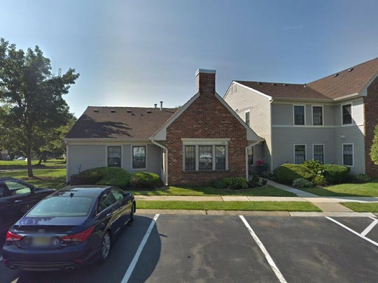 This Google Street View image shows the approximate location of 354 W. Wycoff Way in East Brunswick. The property at this address changed hands in January 2020, when new owner bought the property for $205,000.