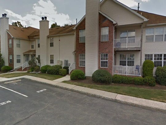This Google Street View image shows the approximate location of 342 Bowler Court in Piscataway. The property at this address changed hands in January 2020, when new owners bought the property for $265,000.