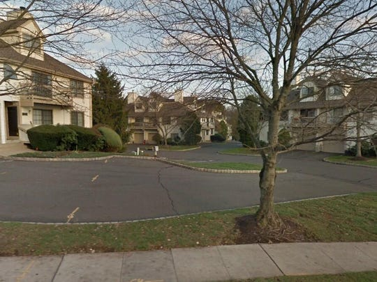 This Google Street View image shows the approximate location of 2406 Privet Way in Bernards. The property at this address changed hands in December 2019, when new owner bought the property for $332,000.