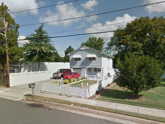 This Google Street View image shows the approximate location of 155 Berger St. in Franklin. The property at this address changed hands in January 2020, when new owner bought the property for $300,000.