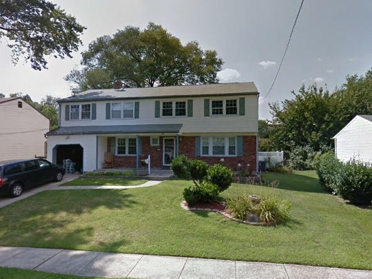 This Google Street View image shows the approximate location of 325 Gordon Ave. in Monroe. The property at this address changed hands in February 2020, when new owners bought the property for $230,000.
