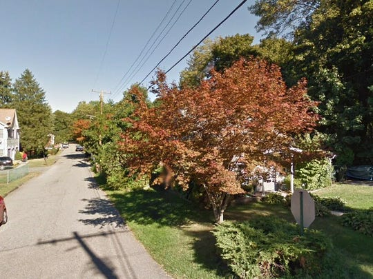 This Google Street View image shows the approximate location of 55 Woodsedge Ave. in Mount Olive. The property at this address changed hands in February 2020, when new owners bought the property for $202,000.