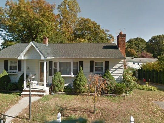 This Google Street View image shows the approximate location of 29 Decker Ave. in Butler. The property at this address changed hands in December 2019, when new owners bought the property for $295,000.