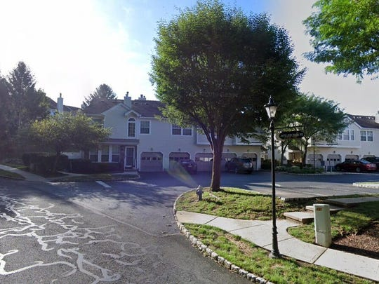 This Google Street View image shows the approximate location of 10 Mallard Lane in Bedminster. The property at this address changed hands in January 2020, when new owner bought the property for $275,000.