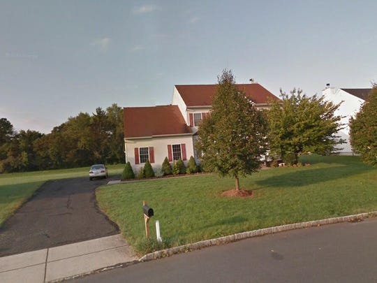 This Google Street View image shows the approximate location of 7 S. Grosser Place in Franklin. The property at this address changed hands in December 2019, when new owner bought the property for $500,000.
