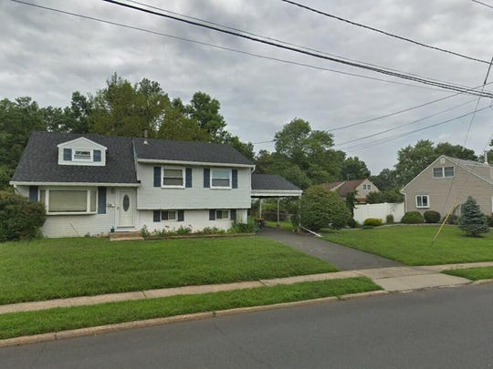 This Google Street View image shows the approximate location of 72 Marcy St. in Franklin. The property at this address changed hands in January 2020, when new owner bought the property for $307,000.