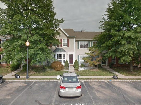 This Google Street View image shows the approximate location of 69 Balboa Lane in Franklin. The property at this address changed hands in January 2020, when new owner bought the property for $247,000.