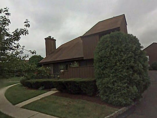 This Google Street View image shows the approximate location of 208 Kingsberry Drive in Franklin. The property at this address changed hands in February 2020, when new owner bought the property for $245,000.