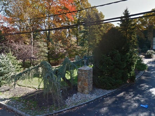 This Google Street View image shows the approximate location of 94 Deer Run in Green Brook. The property at this address changed hands in December 2019, when new owner bought the property for $995,000.