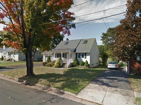 This Google Street View image shows the approximate location of 120 Persinko St. in Manville. The property at this address changed hands in December 2019, when new owners bought the property for $315,000.