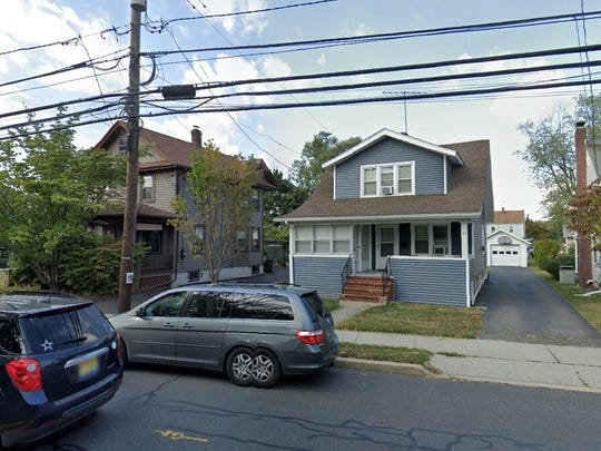 This Google Street View image shows the approximate location of 83 E. Somerset St. in Raritan. The property at this address changed hands in August 2019, when new owner bought the property for $325,000.