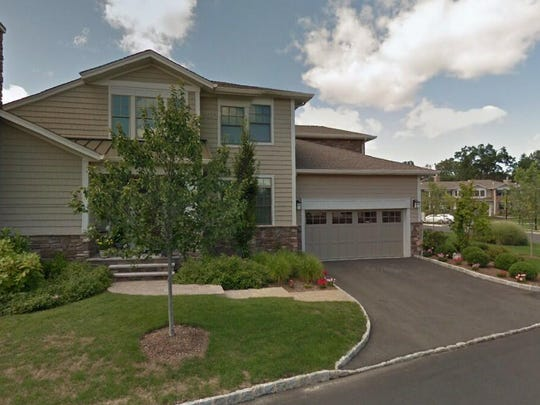 This Google Street View image shows the approximate location of 33 Northridge Drive in Florham Park. The property at this address changed hands in January 2020, when new owners bought the property for $899,000.