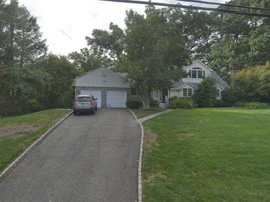 This Google Street View image shows the approximate location of 500 Westbrook Road in Ridgewood. The property at this address changed hands in November 2019, when the new owners bought the property for $860,000.