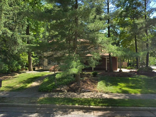 This Google Street View image shows the approximate location of 2 Concord Drive in East Brunswick. The property at this address changed hands in January 2020, when the new owners bought the property for $595,000.