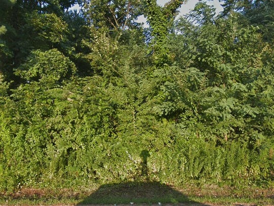 This Google Street View image shows the approximate location of 4 Dorset Road in Woodbridge. The property at this address changed hands in January 2020, when the new owners bought the property for $495,000.