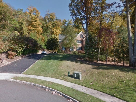 This Google Street View image shows the approximate location of 4 Buchman Court in Bridgewater. The property at this address changed hands in January 2020, when the new owners bought the property for $900,000.
