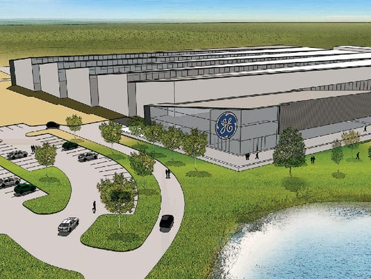 GE Indy plant.png