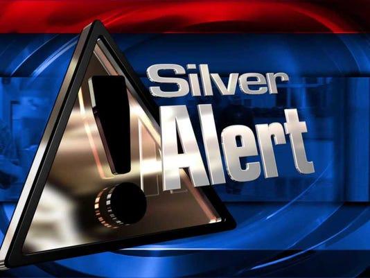 silver-alert-banner.jpg