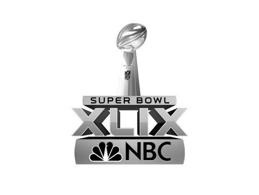 superbowl_nbc.png