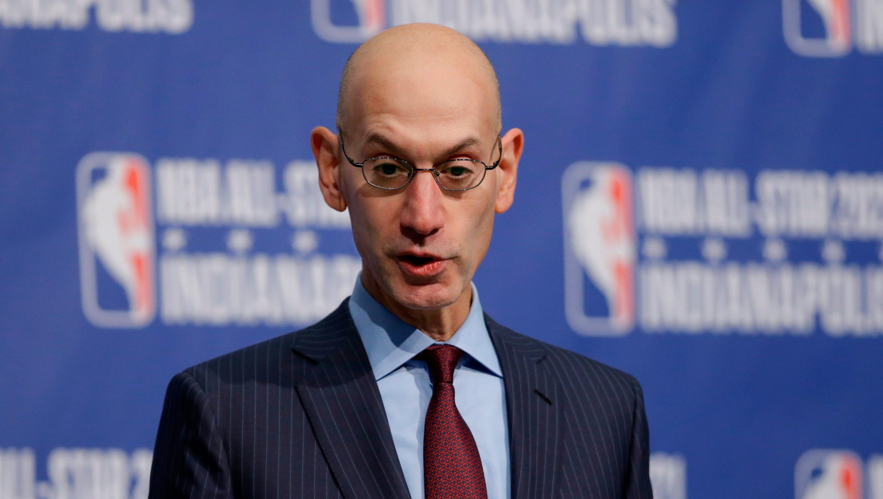 636603763090519266-ap-college-corruption-nba-basketball