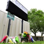 State agencies to fly flags at half staff to honor Paramus bus crash victims