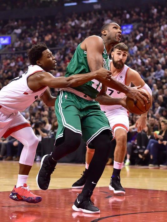 Celtics_Raptors_Basketball_62051.jpg