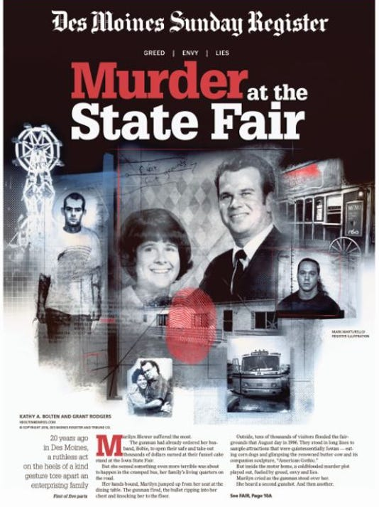 636074703257274586-Murder-Day-1.JPG