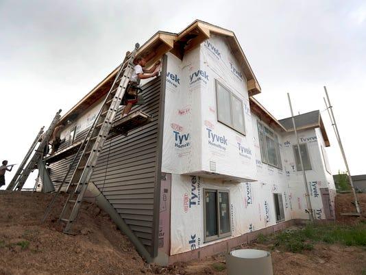 636329495161070775-APC-New-home-construction-061217-85-wag-.jpg