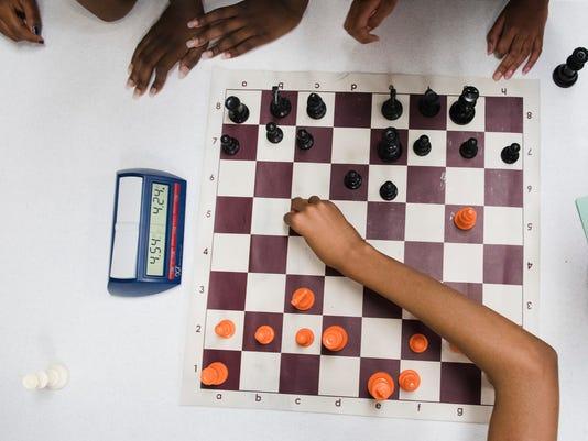 636670109665475360-sw-20180712-chess-MAIN.jpg