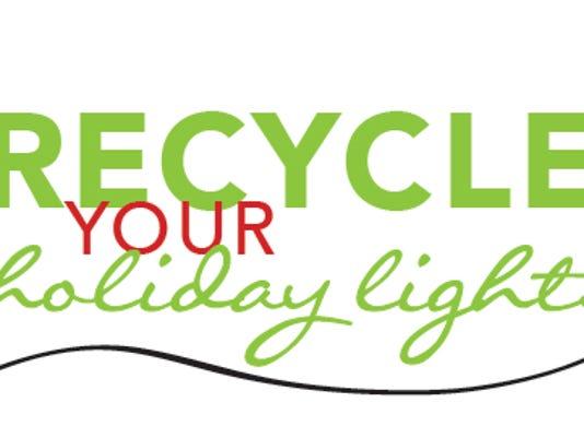 636175015760073851-Recycle-Final.jpg